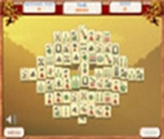 Mahjong Kulesi